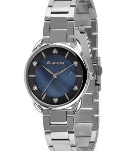 Guardo Premium Women's Watch 011148-1