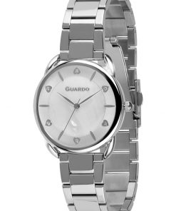 Guardo Premium Women's Watch 011148-2