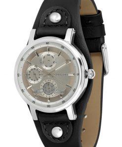 Guardo Premium Women's Watch 011265(1)-2