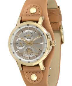 Guardo Premium Women's Watch 011265(1)-4