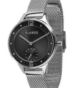 Guardo Premium Women's Watch 011636(1)-1