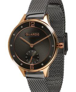 Guardo Premium Women's Watch 011636(1)-5