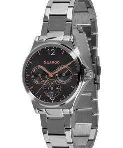 Guardo Premium Women's Watch 011755-2
