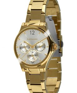Guardo Premium Women's Watch 011755-4