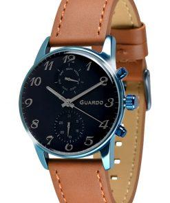 Guardo Premium Women's Watch 012009(3)-5
