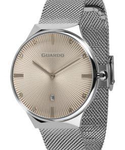 Guardo Premium Women's Watch 012473(1)-3