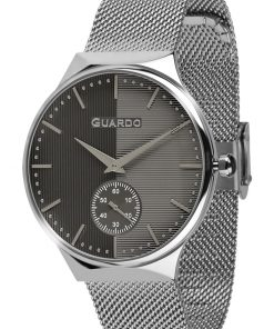 Guardo Premium Women's Watch 012473(2)-1