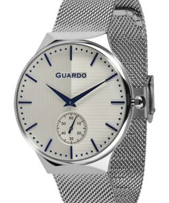 Guardo Premium Women's Watch 012473(2)-2
