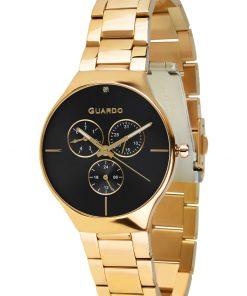 Guardo Premium Women's Watch B01398(1)-2