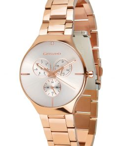 Guardo Premium Women's Watch B01398(1)-3