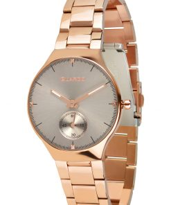 Guardo Premium Women's Watch B01398(2)-3