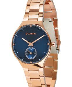 Guardo Premium Women's Watch B01398(2)-5