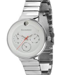 Guardo Premium Women's Watch B01400(1)-2