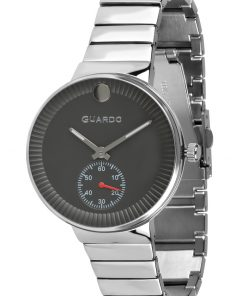 Guardo Premium Women's Watch B01400(2)-1