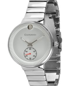 Guardo Premium Women's Watch B01400(2)-2