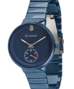 Guardo Premium Women's Watch B01400(2)-6