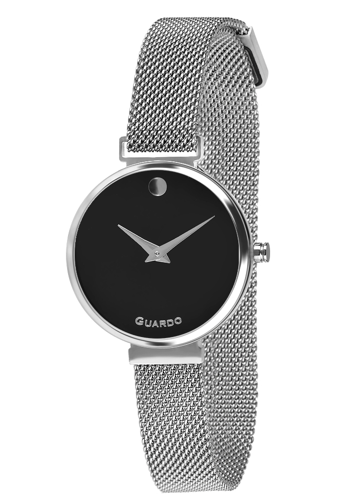 Guardo Premium Women's Watch B01401-1
