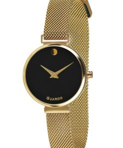 Guardo Premium Women's Watch B01401-3