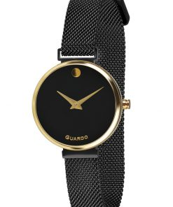 Guardo Premium Women's Watch B01401-4