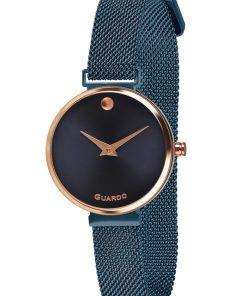Guardo Premium Women's Watch B01401-7