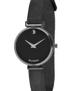 Guardo Premium Women's Watch B01401-8
