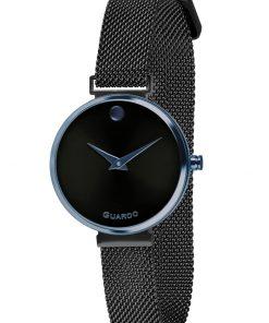 Guardo Premium Women's Watch B01401-9