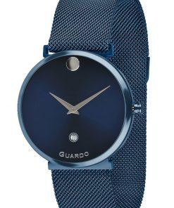 Guardo Premium Women's Watch B01402-10