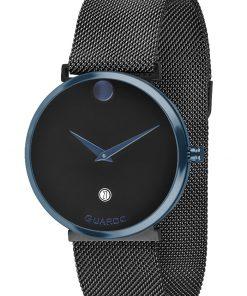 Guardo Premium Women's Watch B01402-9