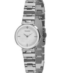 Guardo Premium Women's Watch T01070-3