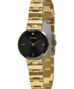 Guardo Premium Women's Watch T01070-4