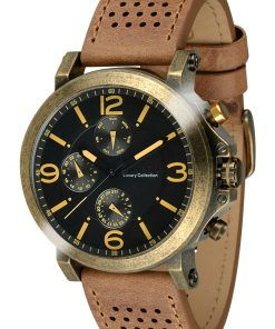 Guardo MEN's Watch S01210-5
