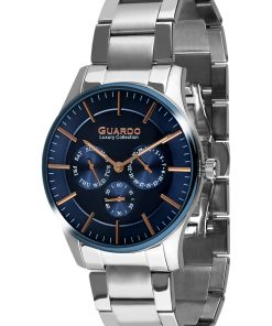 Guardo MEN's Watch S01216-1