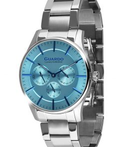 Guardo MEN's Watch S01216-3