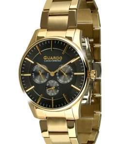 Guardo MEN's Watch S01216-5