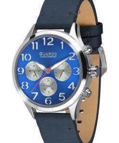 Guardo MEN's Watch S01353-2