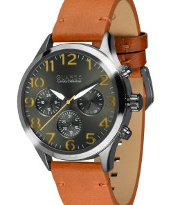 Guardo MEN's Watch S01353-5