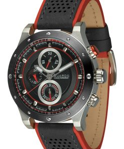 Guardo MEN's Watch S01355-2