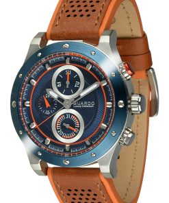 Guardo MEN's Watch S01355-4
