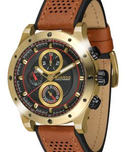 Guardo MEN's Watch S01355-5