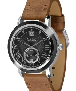 Guardo MEN's Watch S01636-1