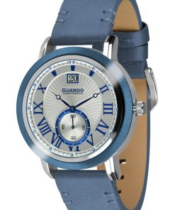 Guardo MEN's Watch S01636-2