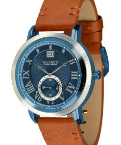 Guardo MEN's Watch S01636-3