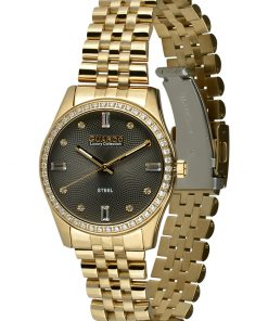Guardo WOMEN's Watch S01861(1)-2