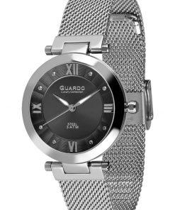 Guardo WOMEN's Watch S02071-1