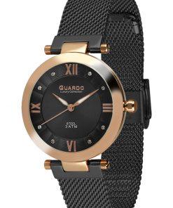 Guardo WOMEN's Watch S02071-4