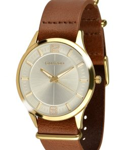 Guardo men's watch 010444-4