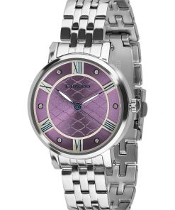 Guardo women's watch 011265M(1)-1