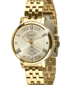 Guardo women's watch 011265M(1)-4