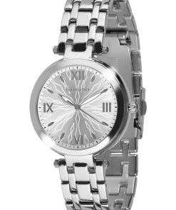 Guardo women's watch 011379-2