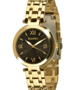 Guardo women's watch 011379-3